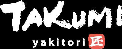 Takumi Yakitori Izakaya